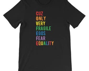 Gay Pride, Gay Pride Tshirt, Gay Shirt, Gay Pride Shirt, Gay Gifts, Lgbt Shirt, Lgbt Tshirt, Lgbt Clothing, Lgbt Gifts, Lesbian Gift