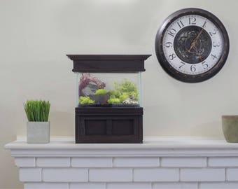 PicoAqua Counter-Top Aquarium Stand
