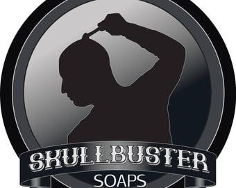 New Soap Coming Soon!!!