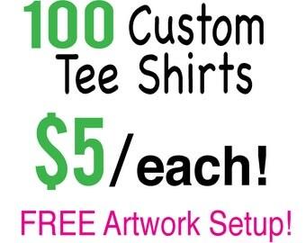 Custom Printed Tshirs. Custom Print. YOUTH. Screenprinting. Youth Shirts. Screen print tshirt. Kids Tee Shirts. Kids Shirts. Custom Kids.
