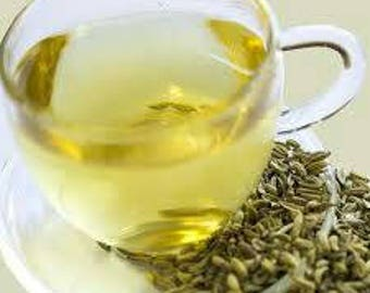 All Natural Fennel Seed
