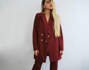 Nar jacket, Bardot blazer, oversize women blazer, long blazer, elegant blazer, womens blazer, formal jacket, classic jacket