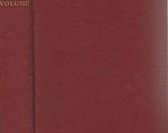 The Expositor's Bible Complete Index Topical and Textual  Book by SG Ayres BD Old and New Testaments Sections