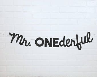 Mr. Onederful | Mr Onederful 1st Birthday | Onederful 1st Birthday | Mr Onederful First Birthday | Onederful First Birthday | 1st Birthday