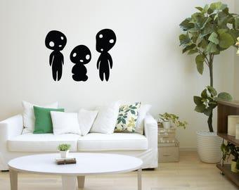 Anime Wall Art anime wall art | etsy