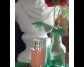 Rose Quartz eau de parfume
