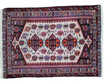 Guldani Persian Rug