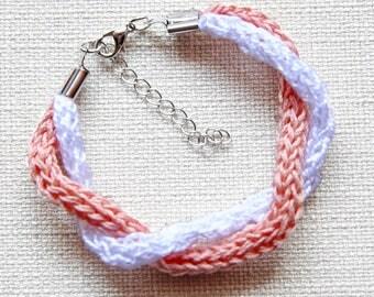 Stregatto bracelet
