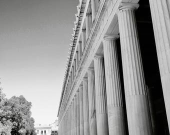 Column by Column
