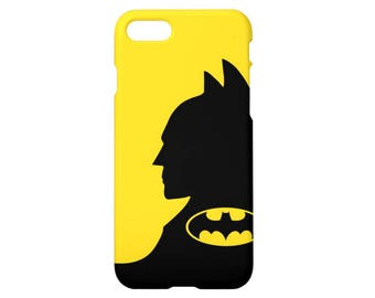 batman iphone 5 case batman iphone etsy 2229