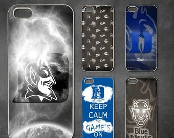 duke blue devils Samsung galaxy note 8 case, s8 case, s8 plus case, s7 case, s7 edge , s5 case, s6 case, note 4, 5, 7 case, s6 edge plus