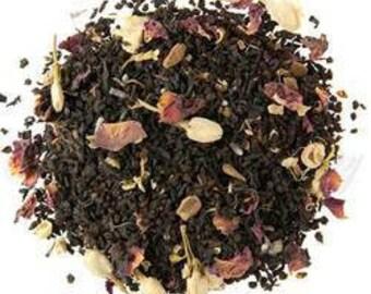 Kama Sutra Chai Black Tea