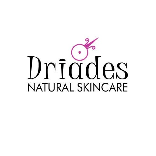 DriadesNatural - All natural skincare. Freshly handmade with love