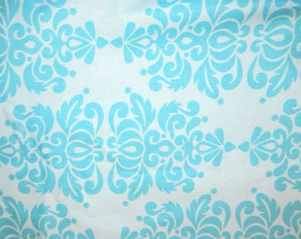 Soiree Blue by Lila Tueller for Moda
