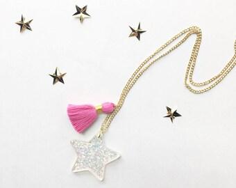 Disney Wishes Necklace, Glass Slipper, Disney Necklace, Disney Jewelry