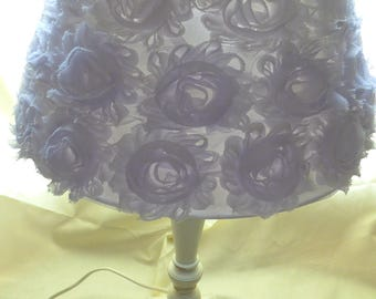30 cm Coolie Table Lamp Shade