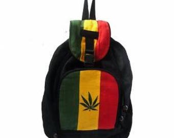 Rastafarian Nature