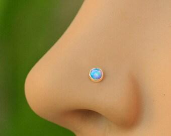 Nose Stud Piercing,nose stud,nostril stud,gold stud,nose studs,piercing stud, silver nose stud,nose piercing stud,nose pin,nose nose screw