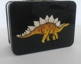 RAWR! Dinosaur World