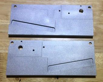 AR10 308 DPMS Lower Vise Block / Soft Jaw's Jig
