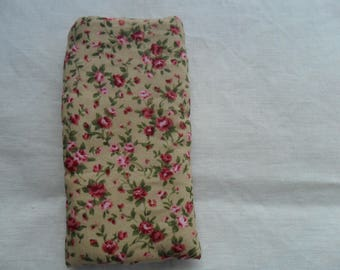 portable Pocket hand-made in france