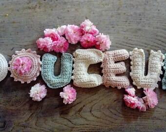 Sweet pastel :-)