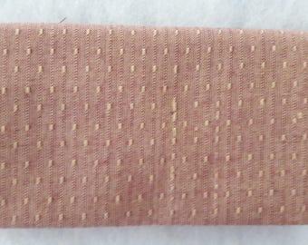 fat quarter fabric woven Japanese patchwork d26
