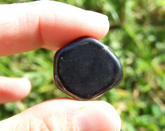 Hematite gemstone for sale