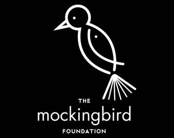 Mockingbird Foundation Coasters