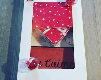 box special Valentine's day, 3, 3