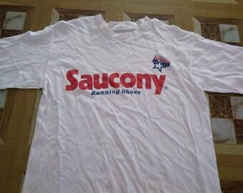 salem sportware soucony size L  minor stain vintage  good condition  accessories