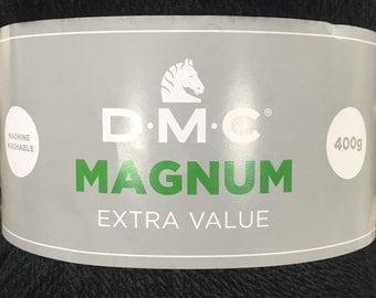 Magnum 400g ball