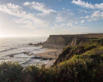 Californian paradise