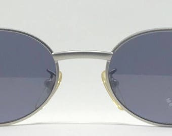 Rolling 799 0 50 / Vintage Sunglasses / Brand New / Unworn / Made In Italy