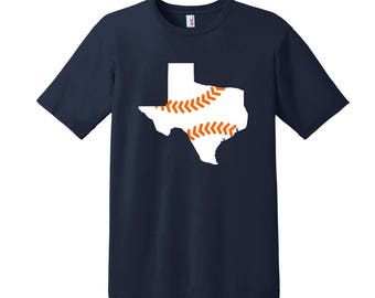 Houston Astros Baseball Shirt, Astros Ladies Shirt, Astros Baseball Shirt, Astros Love Baseball, Houston Astros, Stros Shirt, Custom Astros