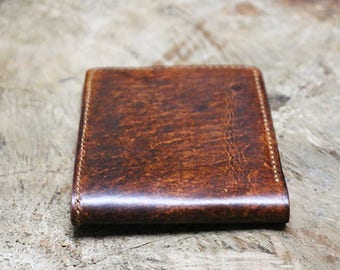 mens wallet leather, Men leather wallet, Leather wallet for men, Personalized leather Wallet, personalized wallet men, Leather gifts for men