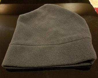 Columbia beanie/helmet liner size S/M