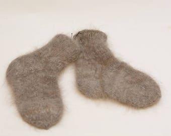 Kids socks Wool Baby socks baby knitted socks toddler socks boys socks girls socks Kids warmers kids gift