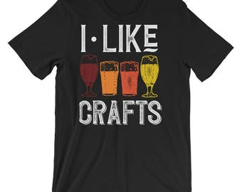 Craft beer club cheap dresses