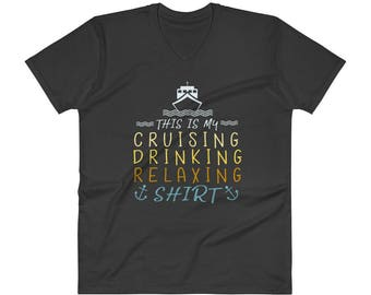 Cruising T-Shirt