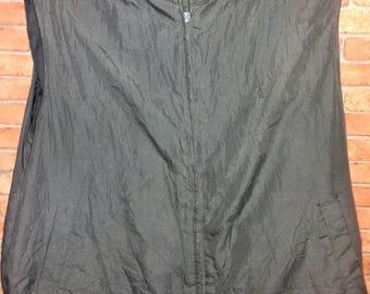 Vintage Vest yves saint laurent