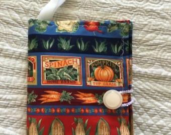 Fidget Quilt, Sensory Blanket, Active Memory Touch Book for Alzheimer's, Dementia, Autistic, Head Trauma