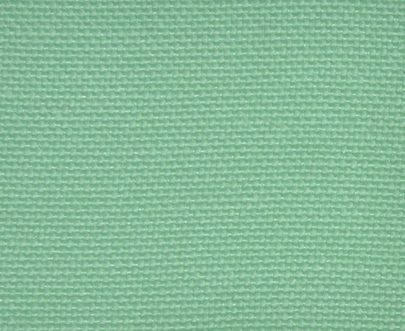 Lilac ct embroidery fabric purple count linen