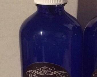 Refreshing Room Spray