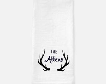 Wild Animal Retail Items likewise Baby Personalized Deer Antler Shirt furthermore 111844240316 further 272284891956 as well Deer. on deer antler watch