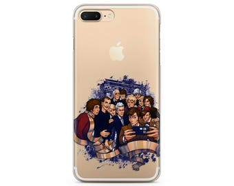 iPhone 8 case iPhone 7 plus case doctor who iPhone 8 case doctor who iphone case iPhone 7 case iPhone X case iPhone6s plus case iPhone 6s