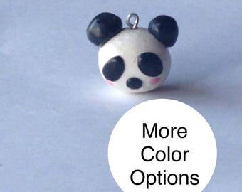 Panda Charm