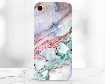 Marble IPhone Case Phone Classic 8 Iphone 7 Plus