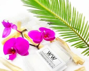 Soy Wax Melts | All Natural