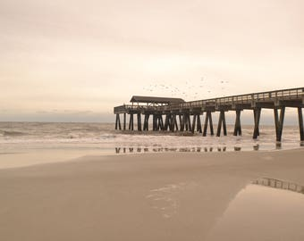 Tybee Island Pictures (Digital Files)